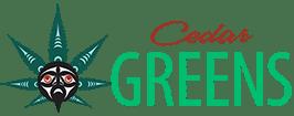 cannabis-sequim-wa