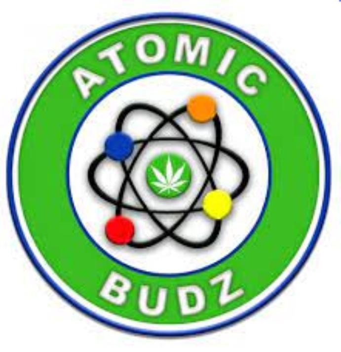 atomicbudz