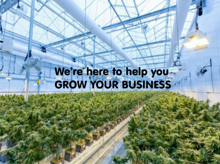 op-greenhouse